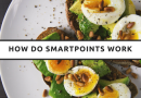 How do SmartPoints Work